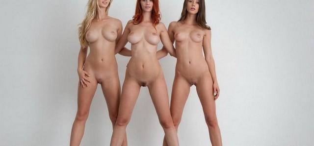 girls with swim diapers under bikini