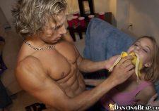 Bachelorette Party Nude Amateur Pussy
