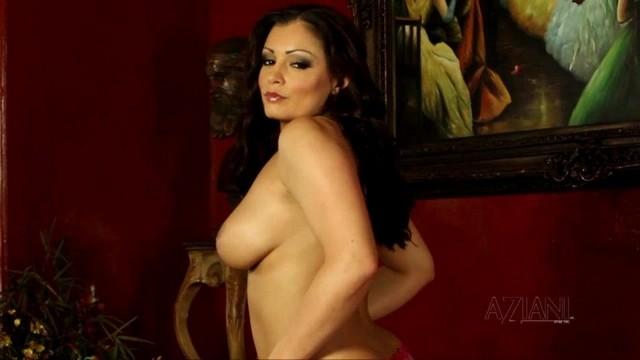 Barbara Hershey Nude Porn