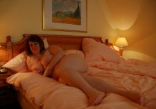 Bbw Laura Hernandez Porn