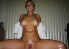 Beautiful Amateur Milfs Nude