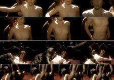 Bryce Dallas Howard Nude Com