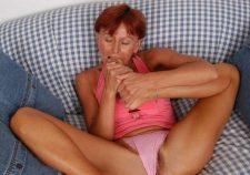 Carmen Ortega Sex