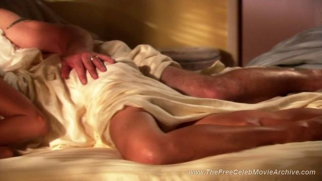 Catherine Bell Nude Sex Scenes