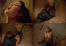 Drew Barrymore Sex Tape