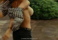 Elsa Pataky Nude Movie Sex