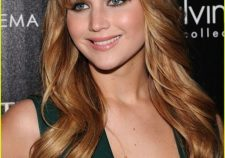 Actress Sexy Jennifer Lawrence Hot Naked Wallpapers