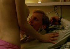 Alexandra Daddario Pussy Hot Tits