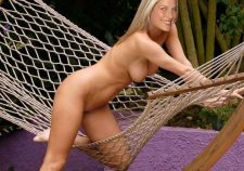 Ali Larter Nude Sex Naked Porn Pics