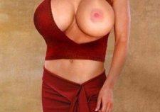 Alyssa Milano Celeb Porn
