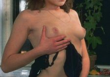 Alyssa Milano Nude Topless Sexy Pussy Porn