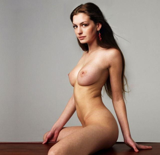 Anne Hathaway Nude Fully Hiry Pussy Images Sex Pics
