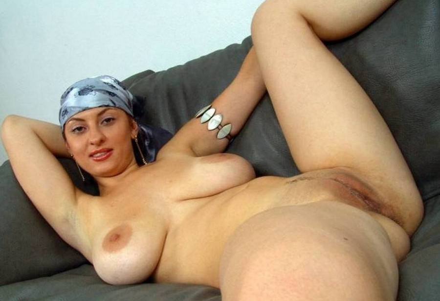 Arab Big Tits Porn