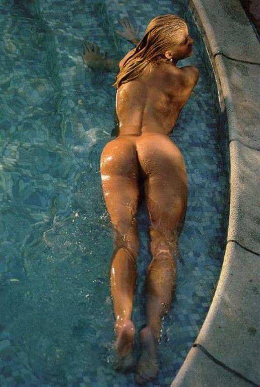 Ass Anna Nicole Smith Nude