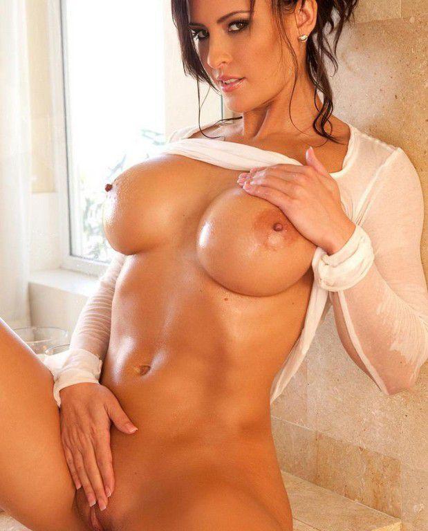 Beautiful American Indian Women Nude
