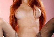 Bella Thorne Nude Naked Pussy Boobs Ass Images