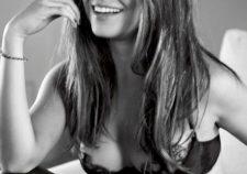 Boobs Nude Mila Kunis