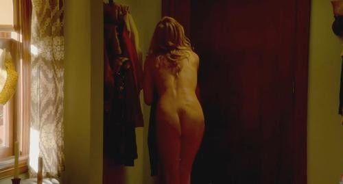 Cameron Diaz Naked Ass Sexy Body Sex Tape Movie