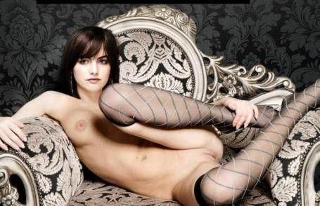 Camilla Belle Actress Nude Hd Photos