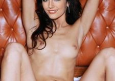 Camilla Belle Actress Nude Sexy Hot Chut XXX Photo