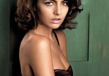 Camilla Belle Naked Xxx Photo