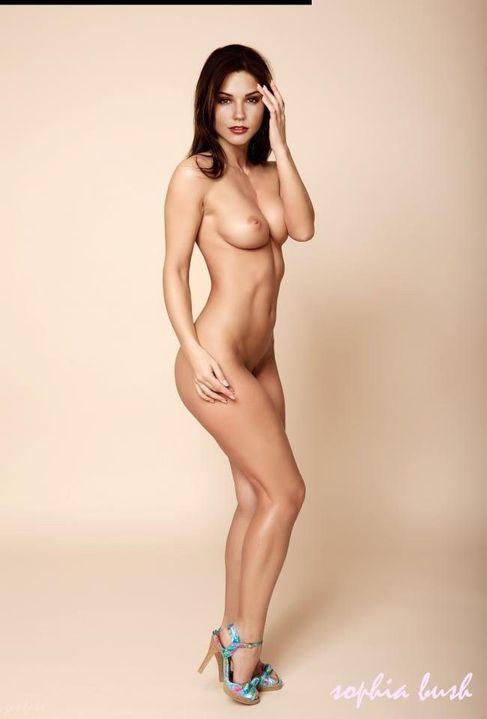 Celeb Nudes Sophia Bush