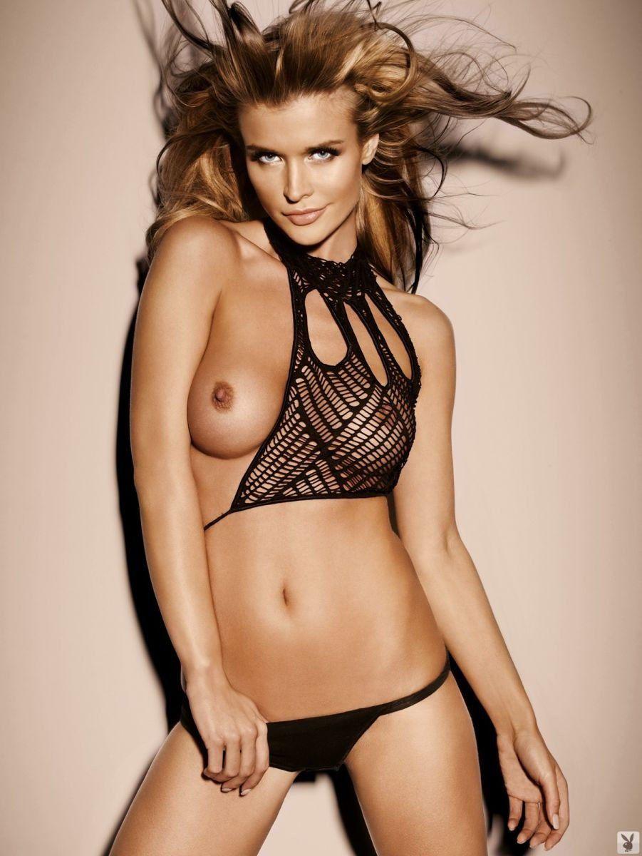 Celebrity Joanna Krupa Nude Pictures