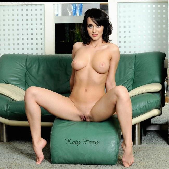 Celebrity Naked Pics Pussy Katy Perry