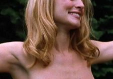 Completely Nude Pics Of Heather Graham