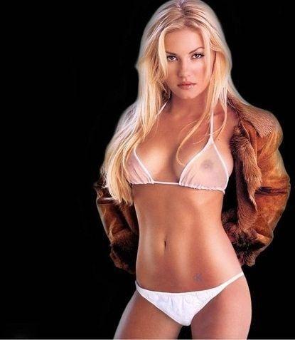 Elisha Cuthbert Nude Pics amp Videos Sex Tape lt ANCENSORED