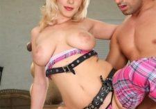 Emily Bett Rickards Hard Fucking Pussy Nude Pics