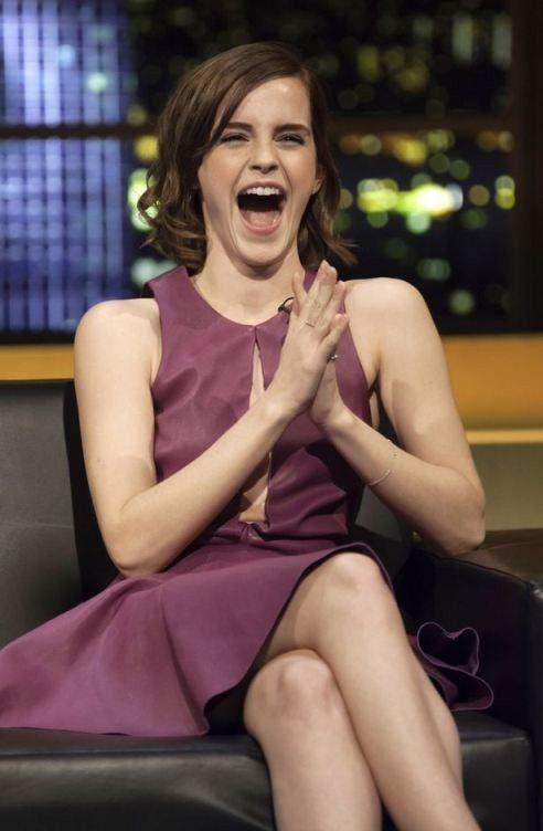 Emma Watson Sexy Hot Top HD Wallpapers