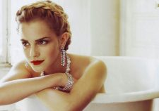 Emma Watson Totally Nude Pics