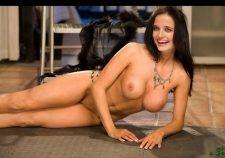 Eva Green Celeb Pussy