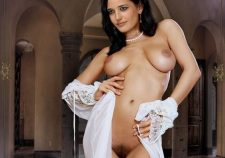 Free Nude Celeb Pics Eva Green
