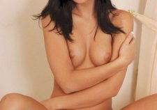 Free Nude Celeb Pics Lucy Liu