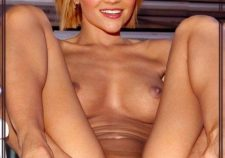Free Nude Celeb Pics Reese Witherspoon
