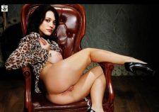 Free Nude Celebs Kad Dennings