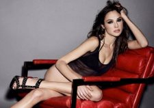 Gal Gadot Nude Sex Pictures Look Images