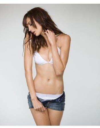 Gal Gadot Nude Sexy Photos