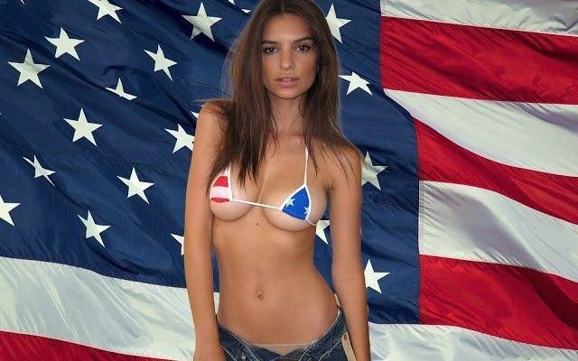 Gal Gadot Sexy Hot Bikini Images Pics
