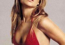 Gal Gadot Sexy Hot Bikini Pictures