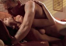 Halle Berry Sex Scene Monsters Ball