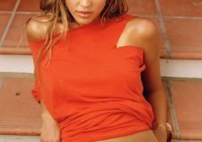 Hollywood Actress Jessica Alba Naked XXX Pussy Erotic Images