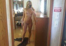 Jennifer Lawrence Nude New Leaks Naked Celeb Fappening