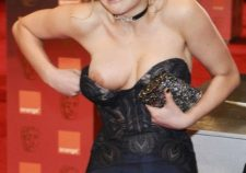 Jennifer Lawrence Nude Nude Naked Photos Without Clothes Dress Images