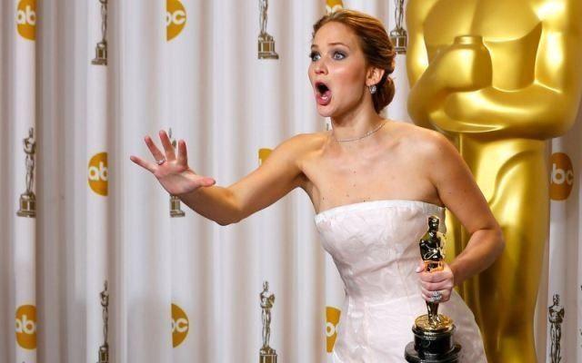 Jennifer Lawrence Xxx Porn Sex Pictures Images