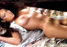 Jennifer Lopez Clarke Photos