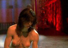 Jessica Biel Sex Scenes