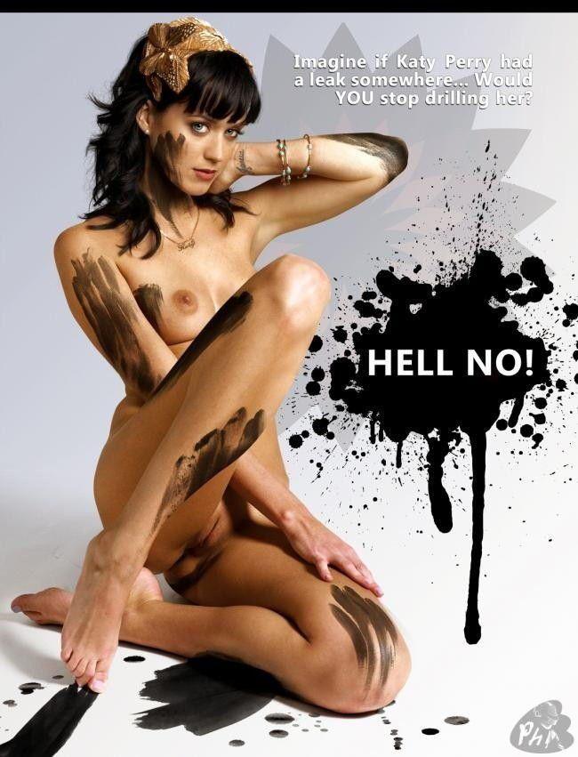 Katy Perry Celeb Porn